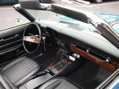 1969 camaro ss interior chevrolet ss price autos post