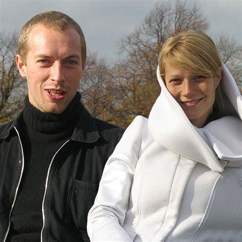 chris martin and gwyneth paltrow wedding the gallery for gt chris martin and gwyneth paltrow married