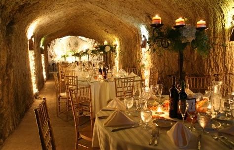 most unique wedding venues in new 20 unique places to get married or hold your reception bespoke wedding