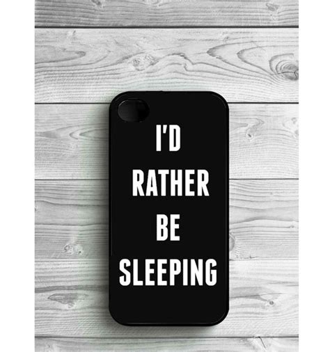quot sun princess quot iphone cases covers by maegan thomson iphone 5 cases quotes www pixshark com images