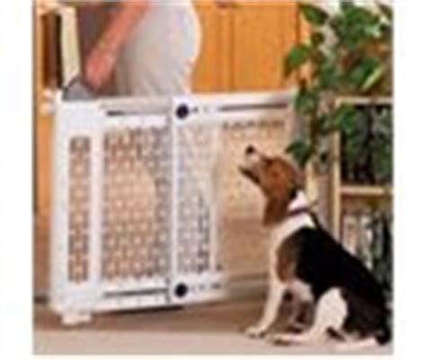 evenflo easy swing gate instructions acfei blog