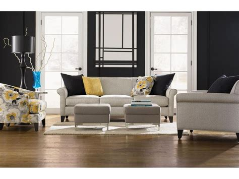 living room international 1000 images about jonathan louis furniture on jordans living room sofa and