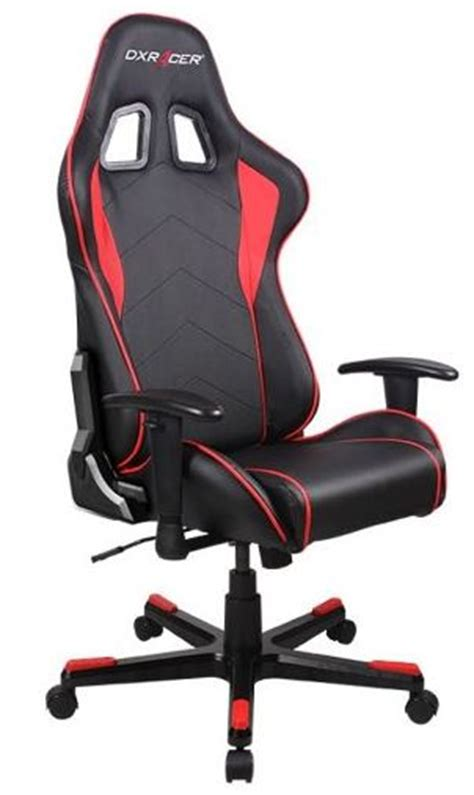 most comfortable best pc gaming chairs 2017 2018