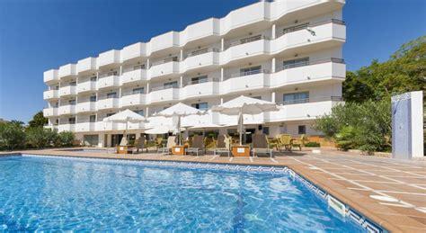 appartamenti playa d en bossa appartamenti bon sol ibiza playa d en bossa