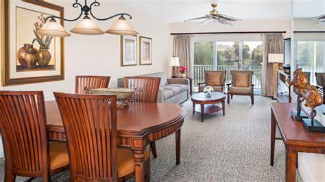 sheraton vistana resort 2 bedroom villa sheraton vistana resort villas in orlando hotels near
