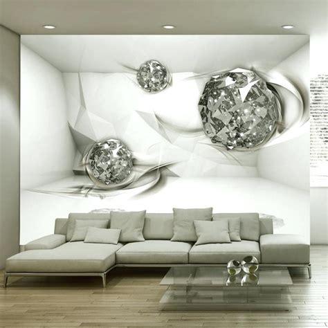 Bild Wohnzimmer Leinwand by 100 Bilder Leinwand Bilder Ideen