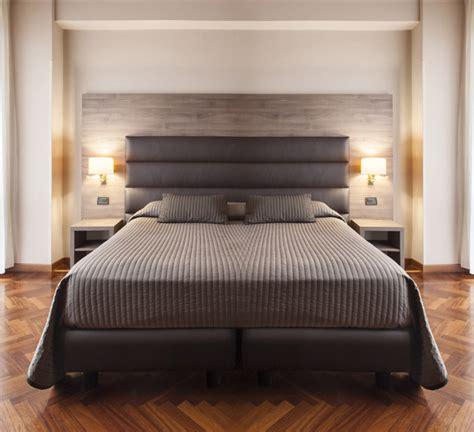 Hotel Bedroom Design Pdf Arredamenti Contract Con Servizio Chiavi In Mano By