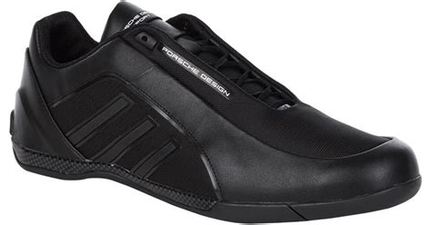 porsche design dress shoes porsche design athletic mesh ii driving shoe in blue for