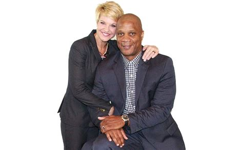 what happened to diamond strawberry who is darryl strawberry s wife tracy