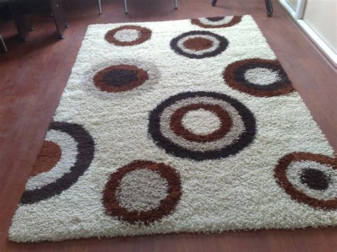 How To Clean A Shaggy Rug by How To Clean Shaggy Carpet Interior Home Design