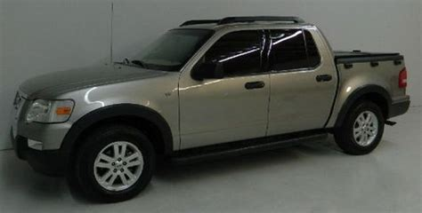 how cars engines work 2008 ford explorer sport trac lane departure warning sell used 2008 ford explorer sport trac in mesa arizona united states