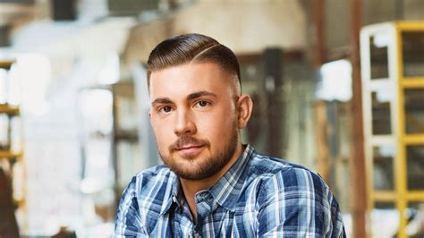 mens haircuts anchorage anchorage haircut haircuts models ideas