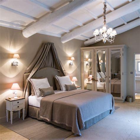chambre d hote bonnieux chambres d h 244 tes luxe le de la chapelle uzes n 238 mes