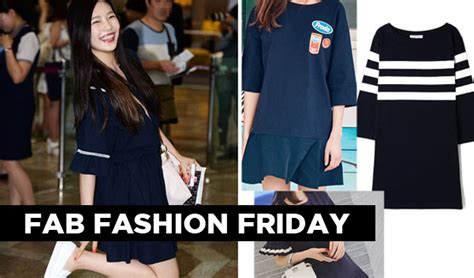 Fab Fashion Blogs Friday by Fab Fashion Friday Dress For A Summer Date With Astro