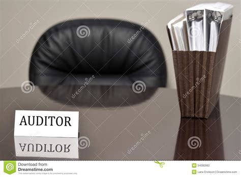 irs e services help desk irs tax auditor stock photo image 54080992