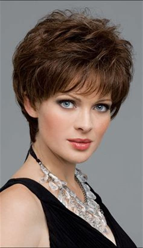 celeberity haircut over 55 double chin short hairstyles for older women with double chin hair