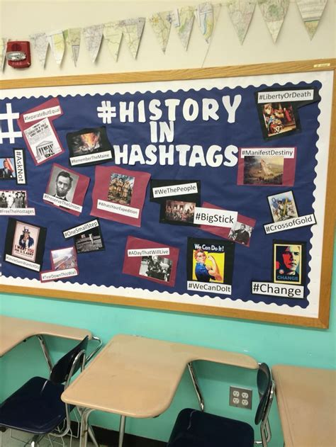 reading themes for high school 196 best bulletin board ideas middle school images on
