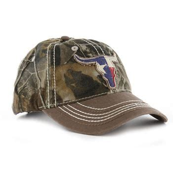 Topi Baseball Coldplay 17 Trucker Baseball Snapback Top17 Distro 17 best images about caps on mossy oak camo leather baseball cap and cap d agde