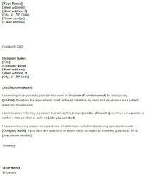 cover letter for nordstrom internship goals on child kayaking and krav maga