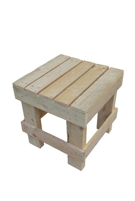 vendita piastrelle roma di legno roma piastrelle a mattoni daimond info