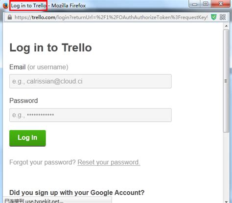 Trello Help Desk by Setting Up Integration With Trello Support
