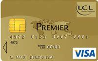 Plafond Retrait Visa Premier Lcl by Lcl Le Cr 233 Dit Lyonnais Ma Carte 224 La Carte