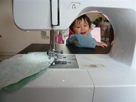 cucire cuscino il cuscino da allattamento come fare a realizzarlo