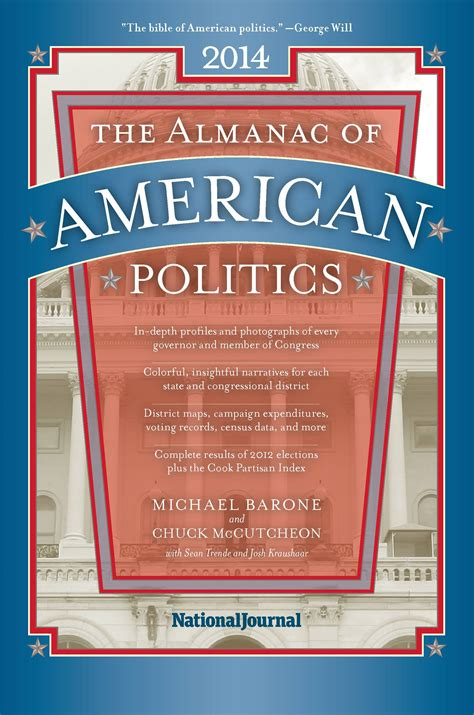 17 Best Images About American Politics In A Nutshell On - resources politics research guides at bates college