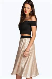 buy a line skirt redskirtz