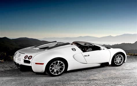 white bugatti veyron supersport hd car wallpapers bugatti veyron sport 2013 in white