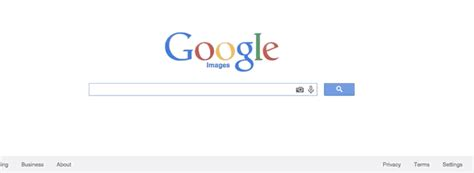 Image Search Engine How To Use A Image Search Engine To Find The Name