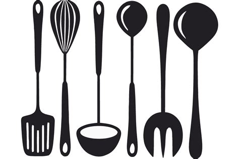 designer kitchen utensils designer kitchen utensils designer kitchen accessories