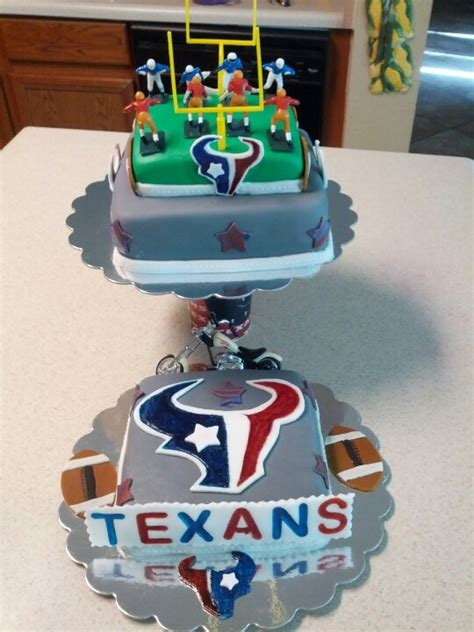 themed birthday cakes houston 55 best my babies birthday party images on pinterest