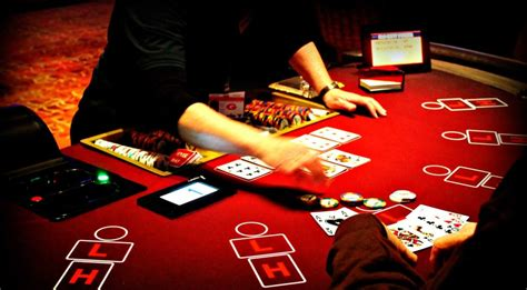 pai gow poker learn   play  ultimate guide