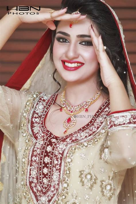 Bridal Shoot Pictures by 23 Best Khan Wedding Photo Shoot Images On