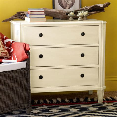 Small White Chest Of Drawers by Gunnebo Small Chest Of Drawers White Oka