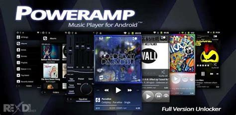 power player version apk free power player 2 0 10 583 apk for android