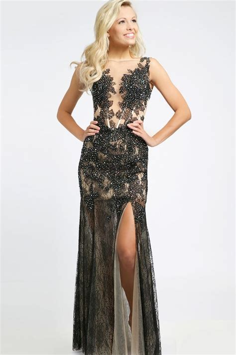 top trends 2015 prom dresses top 10 2015 prom dress trends