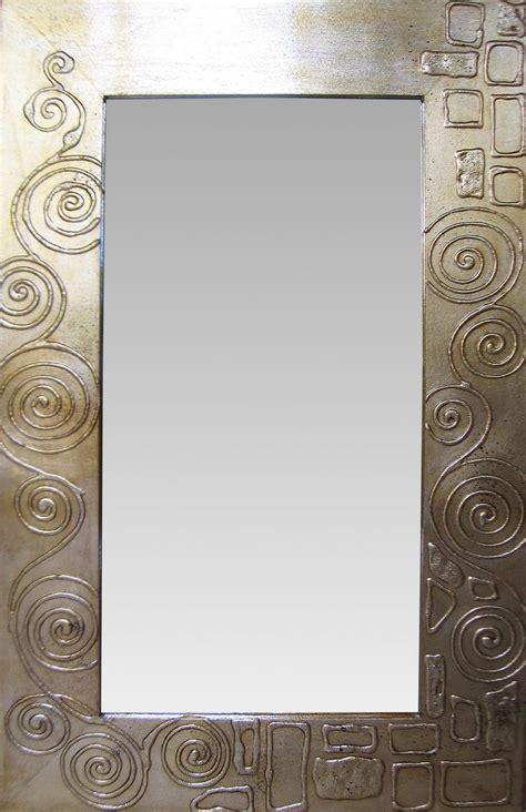 cornici argentate oltre 1000 idee su cornici d argento su