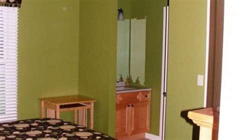 house painters st charles house painters st charles 28 images new orleans car postcard zazzle quot la rue