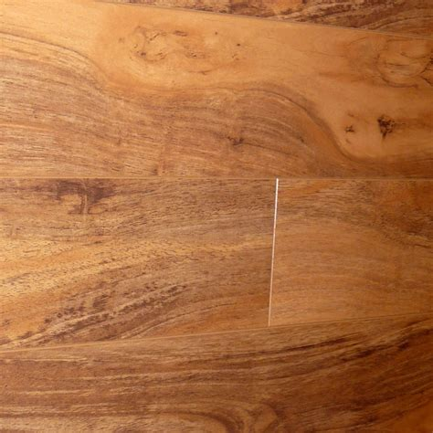 laminate flooring hawaii laminate flooring