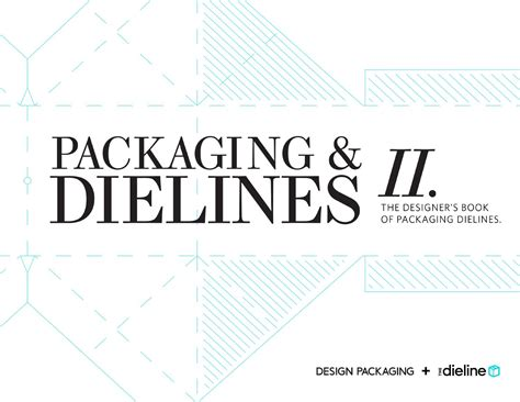 keyline design definition packaging dielines ii the designer s book of packaging