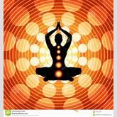 More similar stock images of ` Yoga - Meditation `