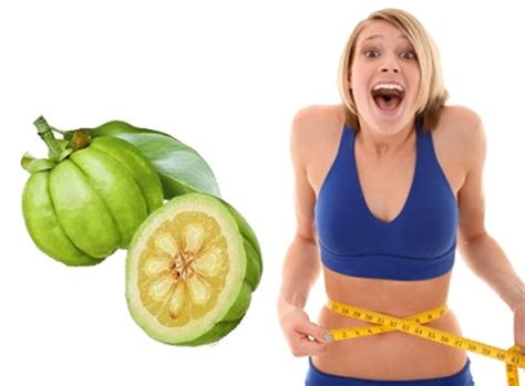 ## Garcinia Cambogia Before And After 1 Month   Garcinia Cambogia Lazada Philippines