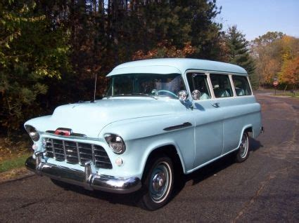 autos chevrolet informaci 243 n suburban 243 best chevy images on vintage cars chevy