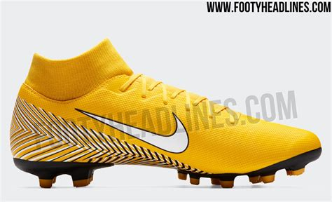 World Cup 2014 Signature 1 2018 world cup knock out stage boots amarillo nike