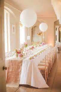 Bridal Shower Decorations by Best 25 Elegant Bridal Shower Ideas On Pinterest