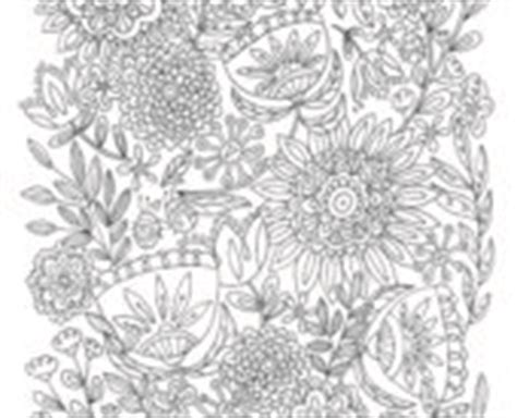 9 free printable adult coloring pages pat catan s blog coloring pages free printable adult coloring pages pat