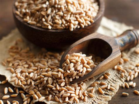 whole grains and inflammation can grains cause inflammation drweil