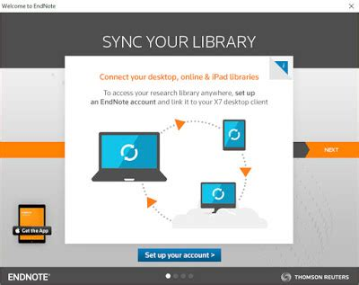 endnote x7 download free full version nt download endnote x7 v17 4 build 8818 buat pc free full
